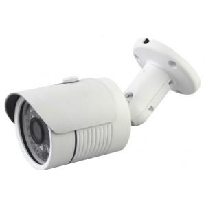 Camara Exterior EX20 HD 1.0 PRONEXT