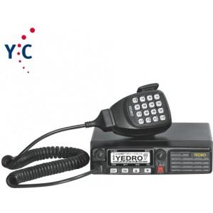 Base Yedro YC-M02 VHF