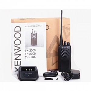 Handy KENWOOD TK 3000
