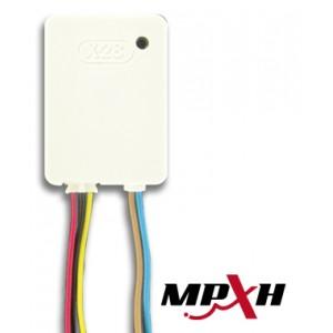 GEC 220-MPXH