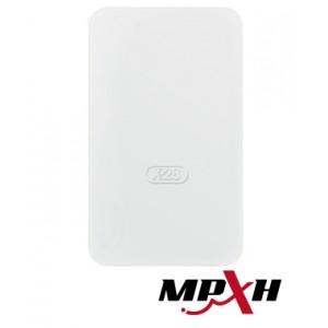 G3W-MPXH