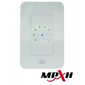 MAGIC TDIM x1-MPXH