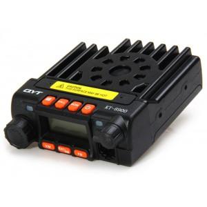 Base QYT KT 8900 Dual