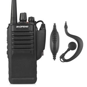 HANDY BAOFENG BF 9700 UHF