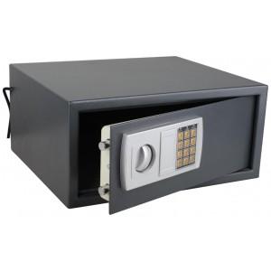 CAJA DE SEGURIDAD BOX 430