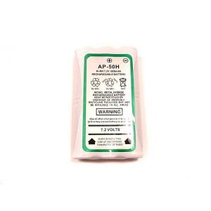 Batería AP 50H Para Motorola