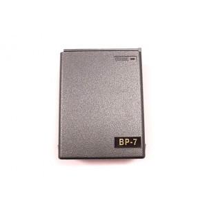 BP 7N Batería para Icom