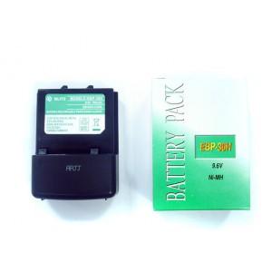 EBP 36H Batería para Alinco