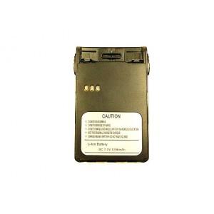 BPY 555 Batería para Yedro y Blitz
