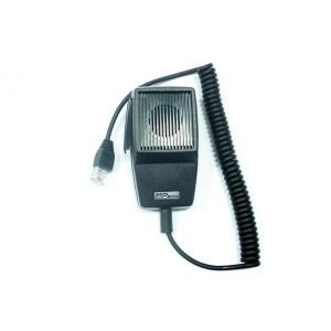 Micrófono para Base A821V P/Vertex