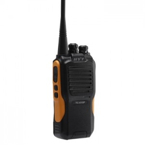 Handy HYT TC-610