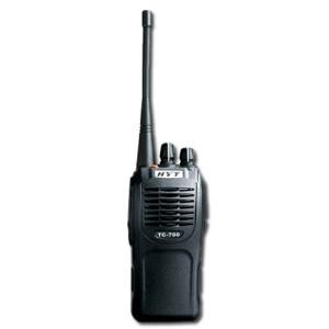 Handy HYT TC-700 FM