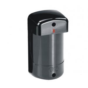 PS 35T MPXH Sensor de Proximidad