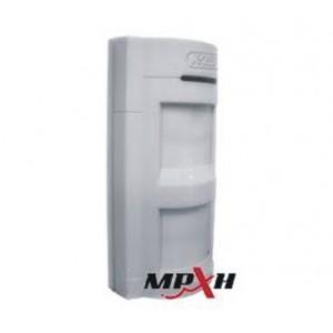 MX35T MPXH Infrarrojo Pasivo Digital