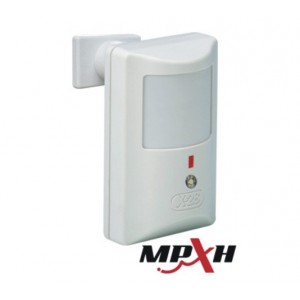Infrarrojo Pasivo MD95RL-MPXH