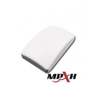 COM20 MPXH Controlador comunicador SMS