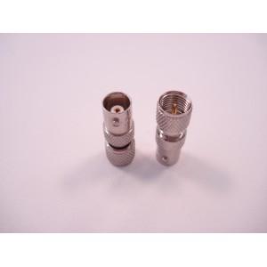Adaptador Mini UHF