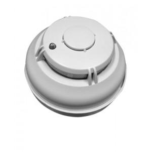 DS 105 Detector Humo autonomo