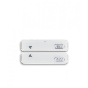 SMSB/M Sensor Magnetico