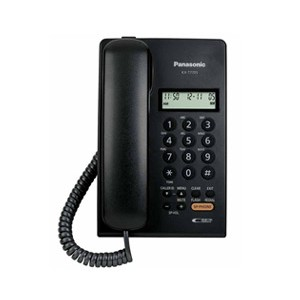 KX-T7705X TELEFONO PANASONIC
