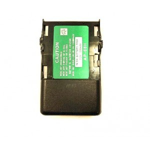 AP 68H Batería para Motorola