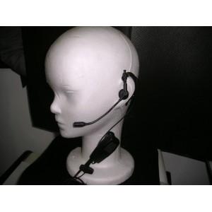 Auricular Robusto LGR 52