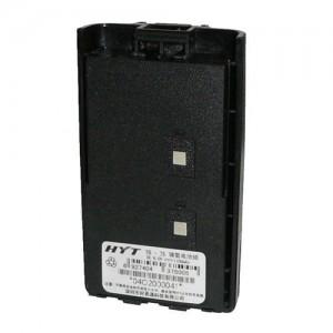 BH 1104 Bateria HYT TC 500