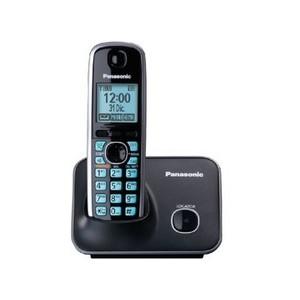KX-TG4111 TELEFONO PANASONIC