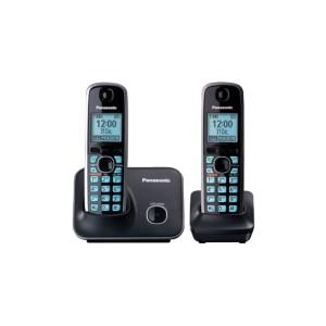 KX-TG4112 TELEFONO PANASONIC