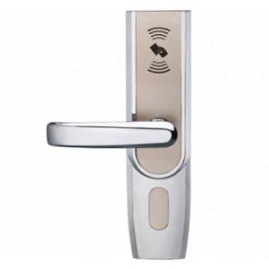 Cerradura Digital LH5000 para Hoteles