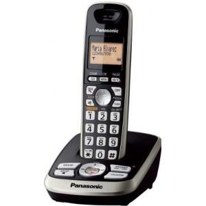 KX-TG4271 Telefono Inalambrico Panasonic