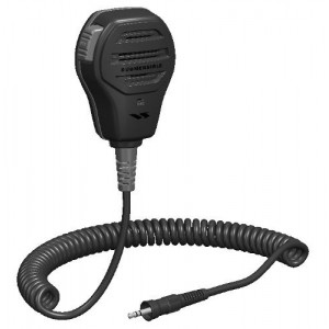 Micrófono Parlante VX 150 Profesional