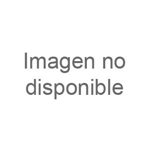 Cargador Cuna CD-58 - FNB131Li
